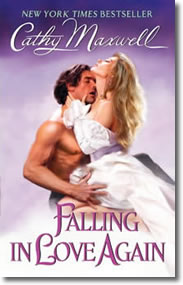 Cathy-Maxwell-Falling-In-Love-Again