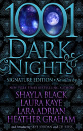 1001darknights_164_nov16