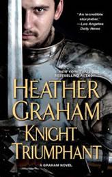 KnightTriumphant_164
