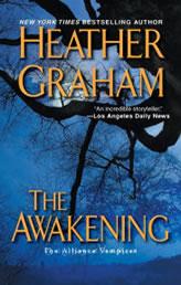 TheAwakening_164