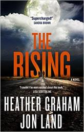 therising_164