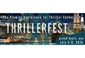 Thrillerfest2016_272
