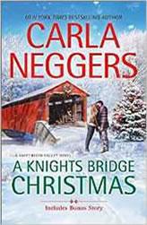 aknightsbridgechristmas_164_pp